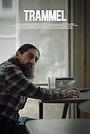 Фільм «Trammel» (2020)