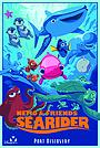 Мультфільм «Nemo & Friends SeaRider» (2017)
