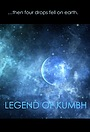 Мультфильм «Legend of Kumbh» (2019)