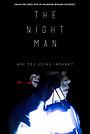 Фильм «The Night Man»