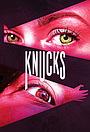Фільм «Knucks» (2021)