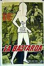 Фильм «Basuras humanas» (1972)