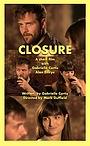 Фильм «Closure» (2019)