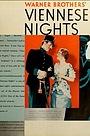 Фільм «Viennese Nights» (1930)