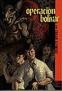 Фільм «Operación Bolivar»