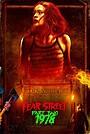 Фільм «Улица страха 2» (2021)