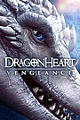 Фильм «Сердце дракона: Возмездие» (2020)