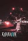 Фільм «Khanaqin» (2019)