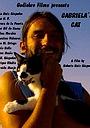 Фильм «Gabriela's Cat (El Gato De Gabriela)» (2013)
