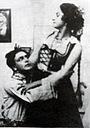 Фильм «Лилиана» (1921)