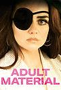 Серіал «Тільки для дорослих» (2020 – ...)