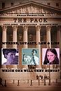 Фильм «The Pack» (2018)