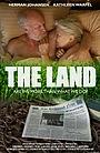 Фильм «The Land» (2019)