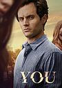 Фільм «You» (2019)