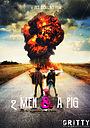 Фильм «2 Men & a Pig»
