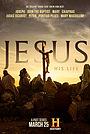 Сериал «Иисус: Его жизнь» (2019)