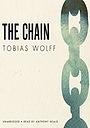 Фільм «The Chain»