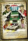 Фільм «Big Life» (2022)