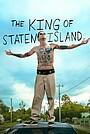 Фільм «Король Стейтен-Айленда» (2020)