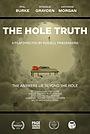 Фільм «The Hole Truth» (2019)