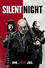 Фильм «Silent Night» (2020)