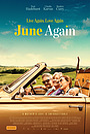 Фильм «И снова Джун» (2020)