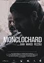 Фильм «Mon Clochard» (2018)