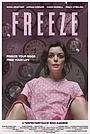Фільм «Freeze» (2020)