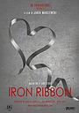 Фильм «Iron Ribbon»