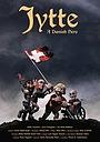 Фильм «Jytte - A Danish Hero» (2016)
