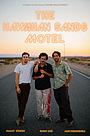 Фільм «The Hawaiian Sands Motel»