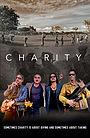 Фильм «Charity» (2020)