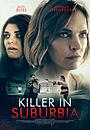 Фільм «Убийца в пригороде» (2020)