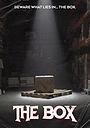 Фільм «The Box» (2019)