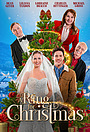 Фільм «A Ring for Christmas» (2020)