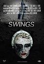 Фільм «Swings» (2019)