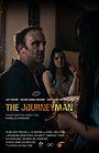 Фильм «The Journeyman» (2019)