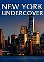Фильм «New York Undercover» (2019)