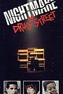 Фільм «A Nightmare on Drug Street» (1989)