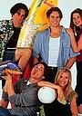Серіал «Malibu, CA» (1998 – 2000)