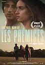 Фильм «Les prémices» (2020)