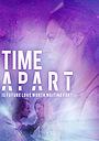 Фильм «Сквозь время» (2020)