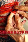 Фильм «Sindhustan» (2019)