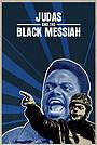 Юда і Чорний Месія
