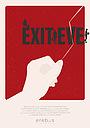 Фильм «Exit Eve» (2019)