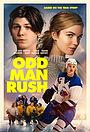 Фільм «Трус не играет в хоккей» (2020)
