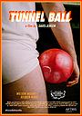 Фільм «Tunnel Ball» (2019)