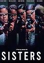 Фільм «Sisters»