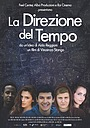 Фільм «La direzione del tempo» (2018)