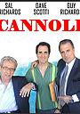 Фильм «Cannoli» (2018)